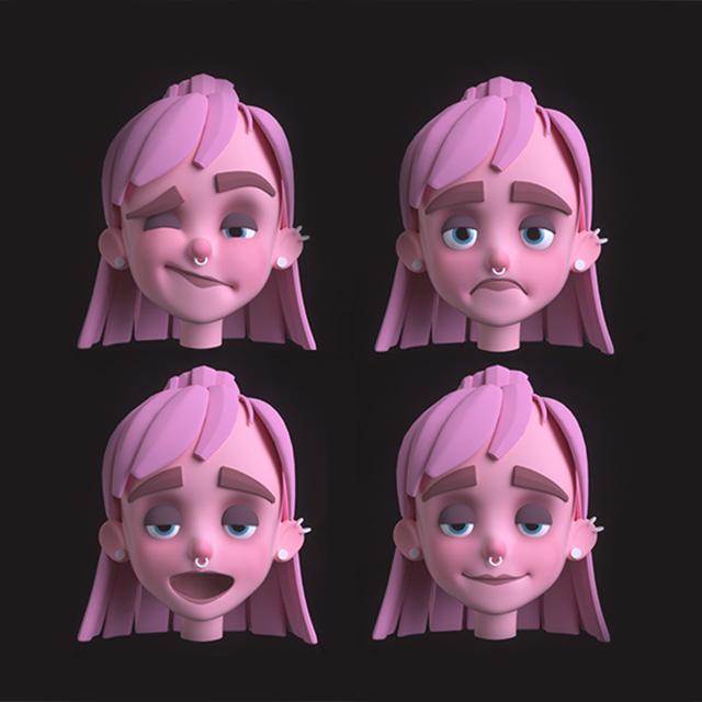 FOREAL_OFFF_TelAviv_characterdesign_2