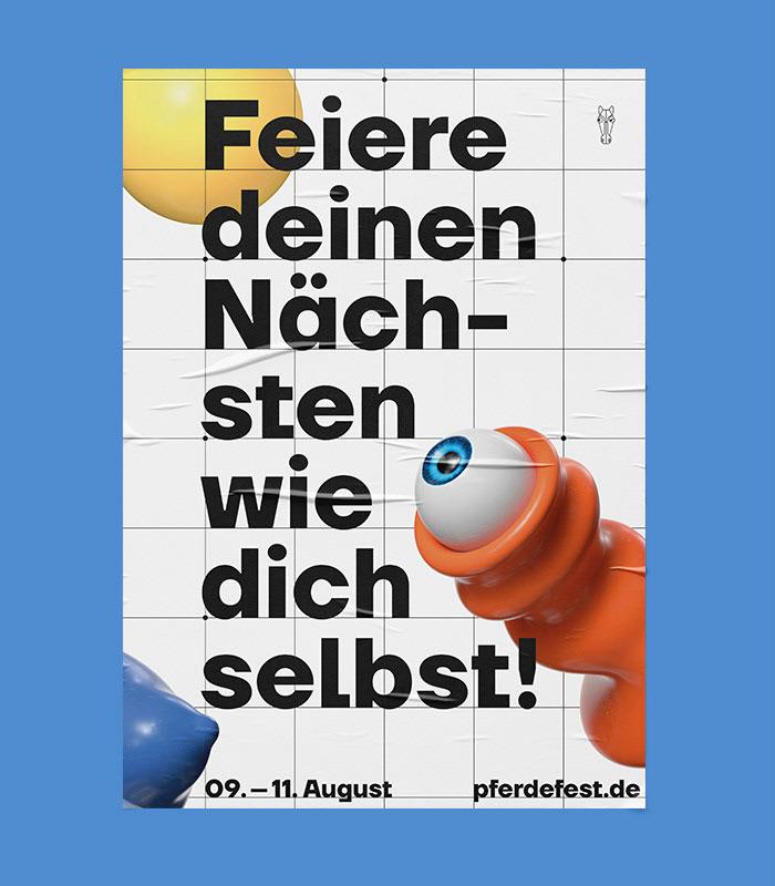 PF2019_Poster_Glue-Effect_b_1