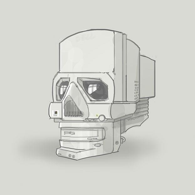 DigitalDarwinism_Sketch1