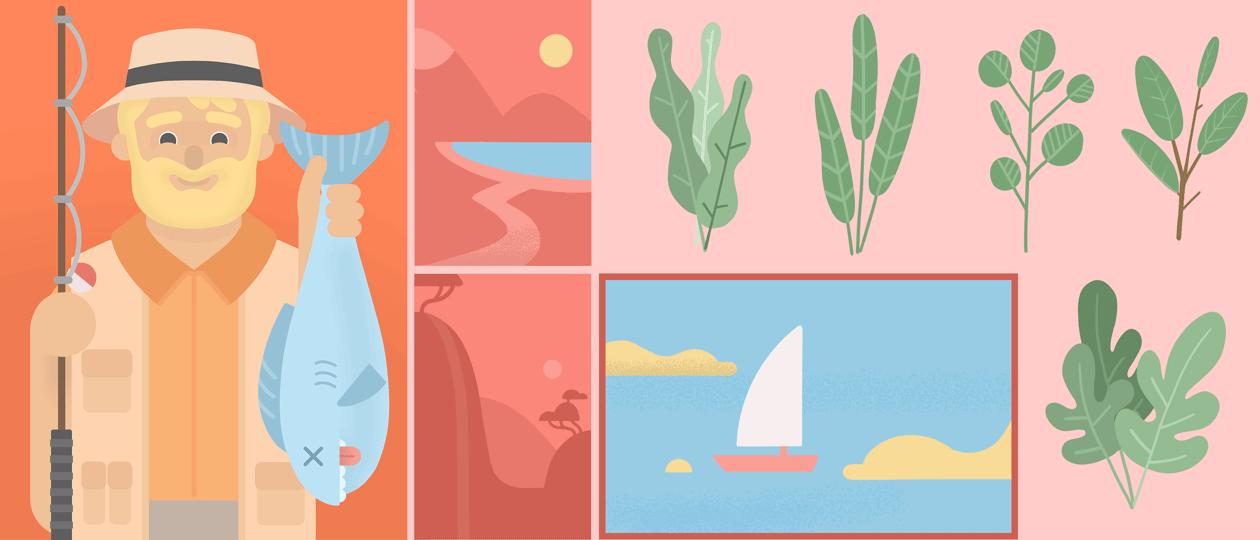 LG_Illustration_Concepts