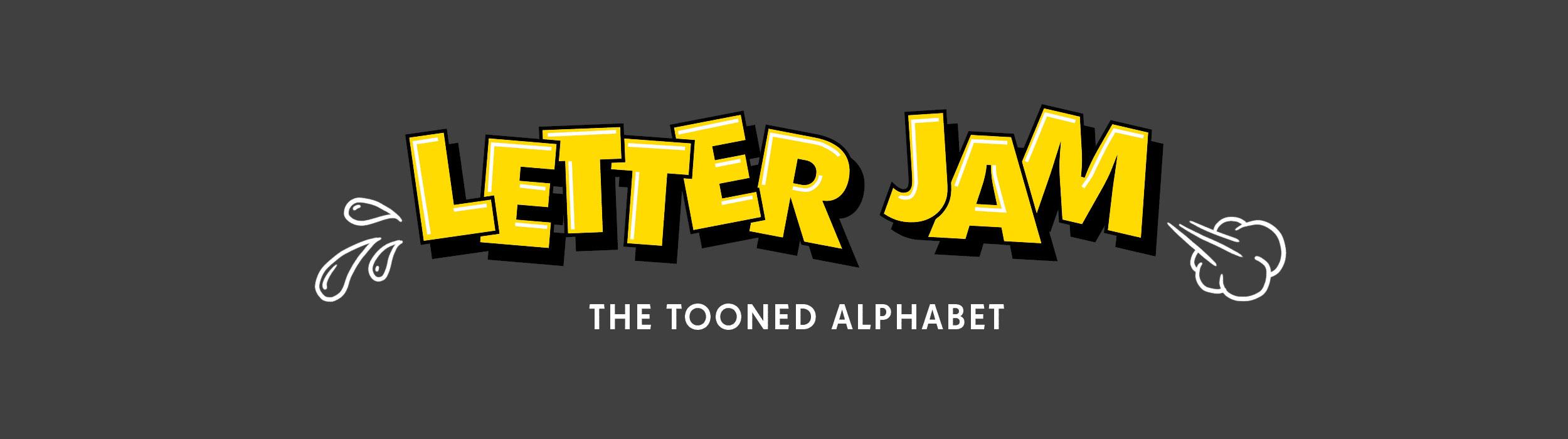 LetterJam_Header_
