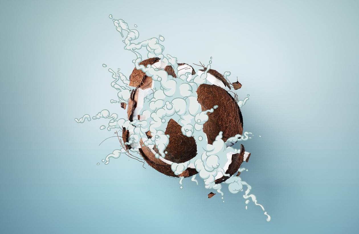 TropicalBlast_Coconut