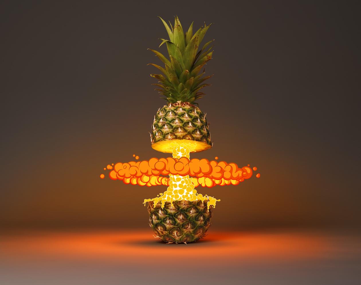 TropicalBlast_Pineapple
