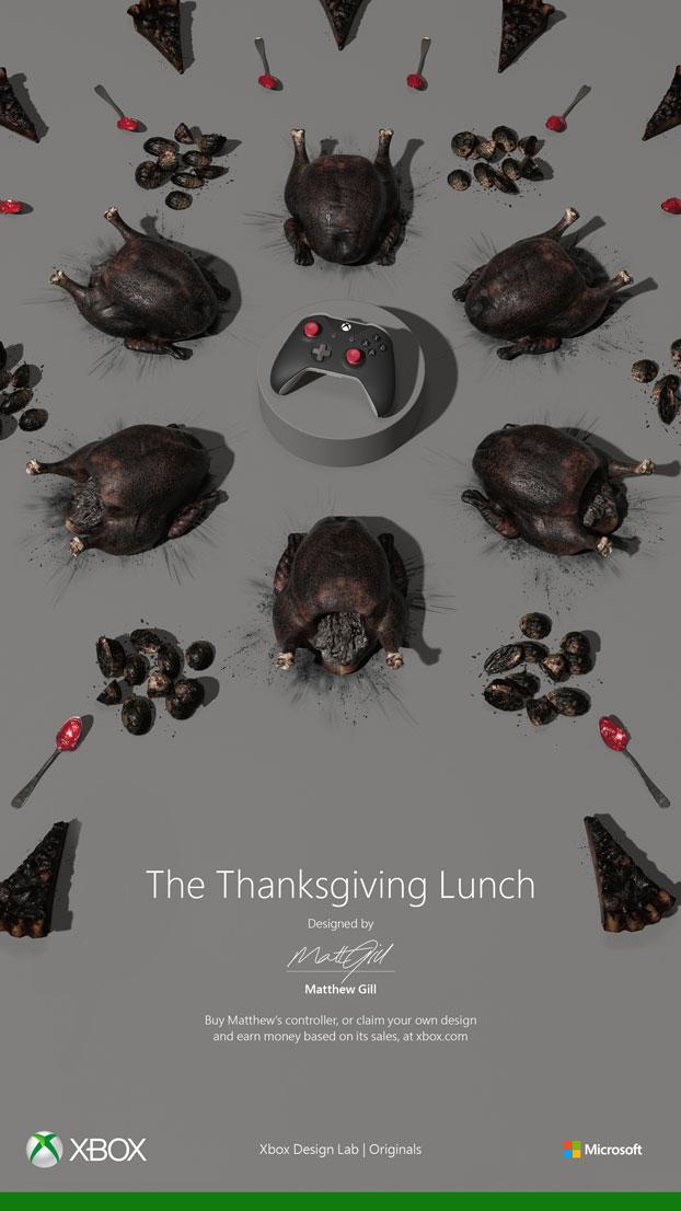 XBOX_Thanksgiving_1