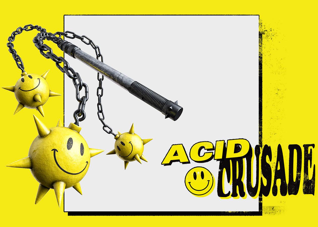 acid_crusade_still