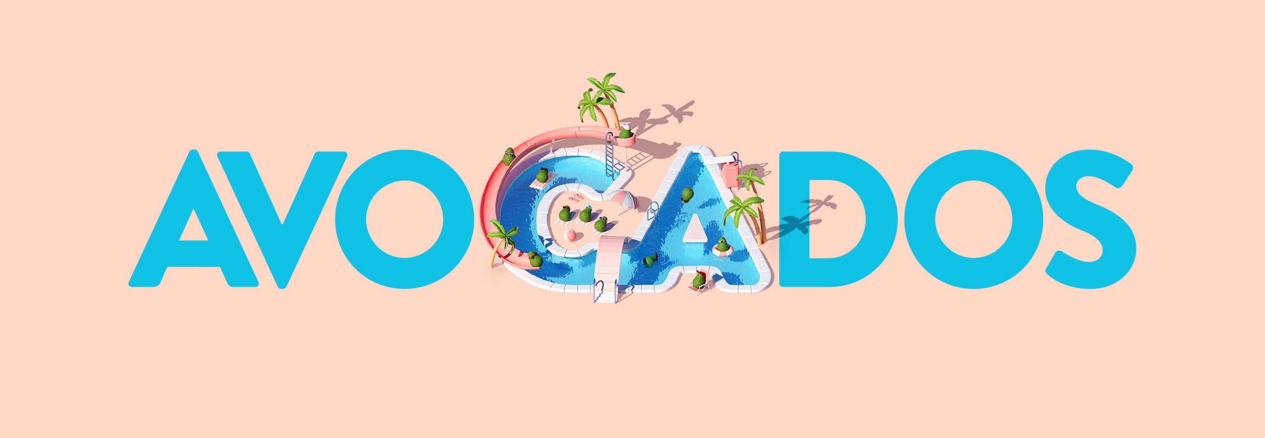 foreal_california_avocados_header_