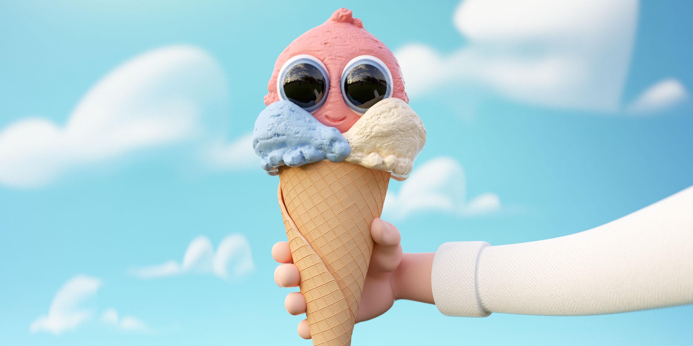 foreal_enjoy_the_summer_header