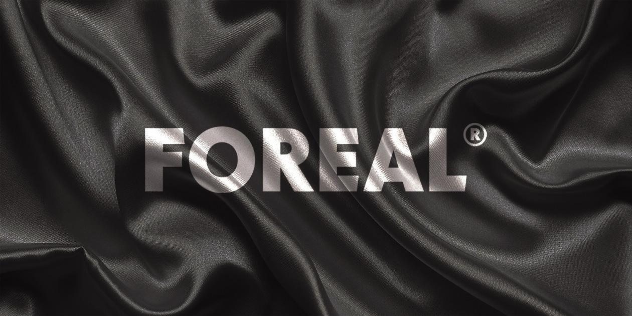 foreal_flag