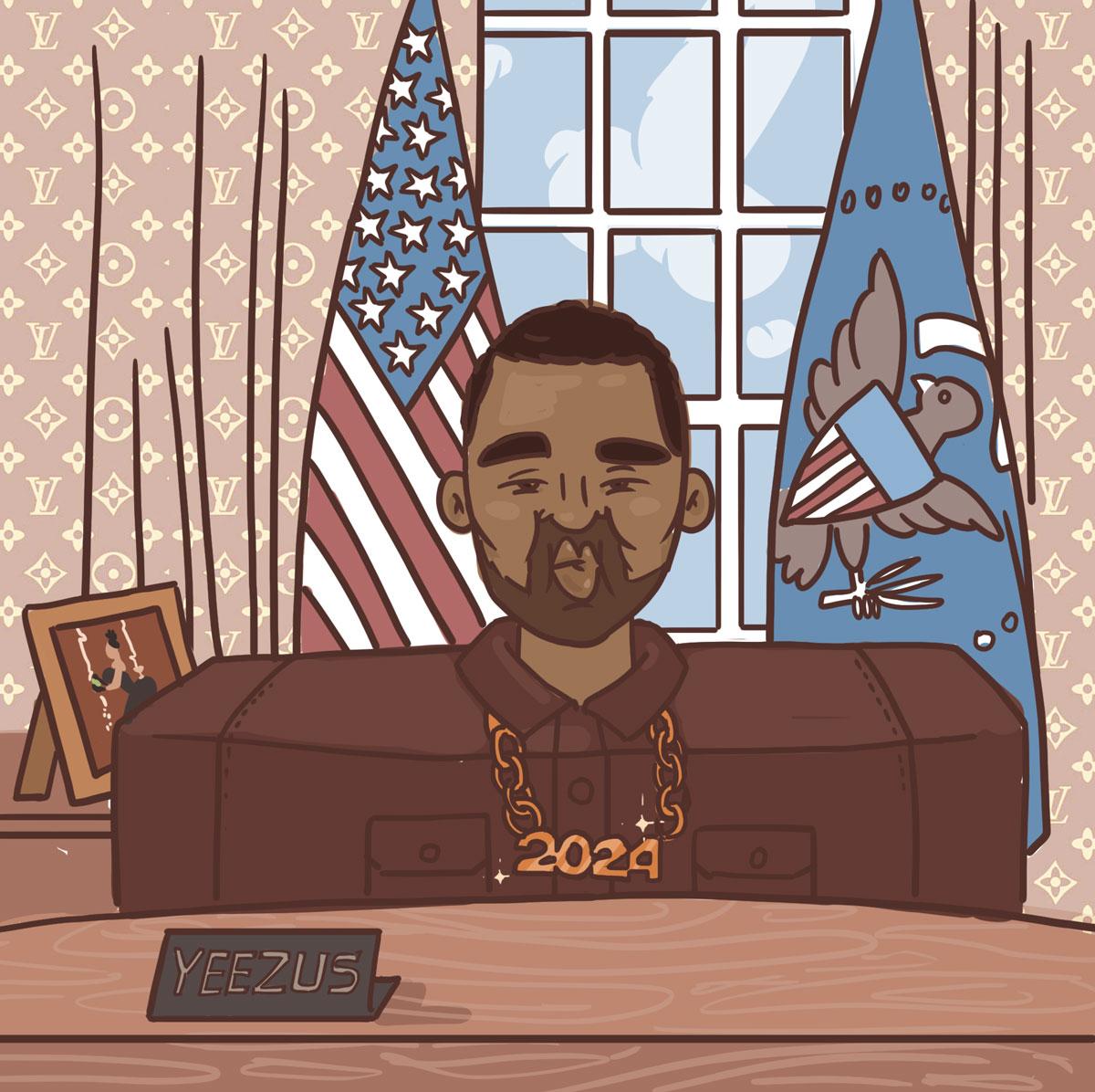 foreal_kanye_for_president