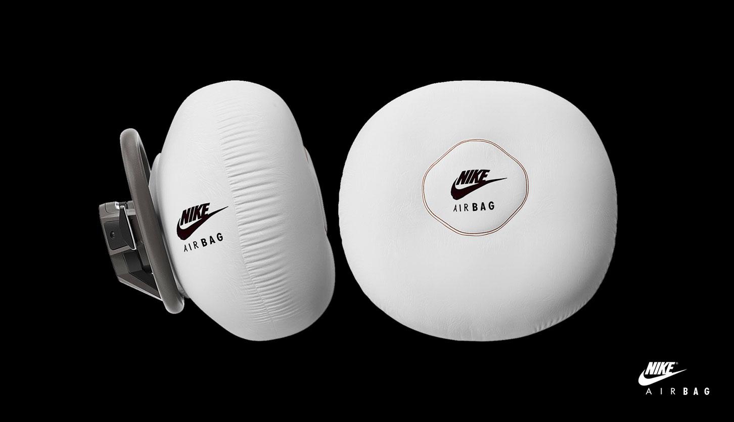 foreal_nike_airbag