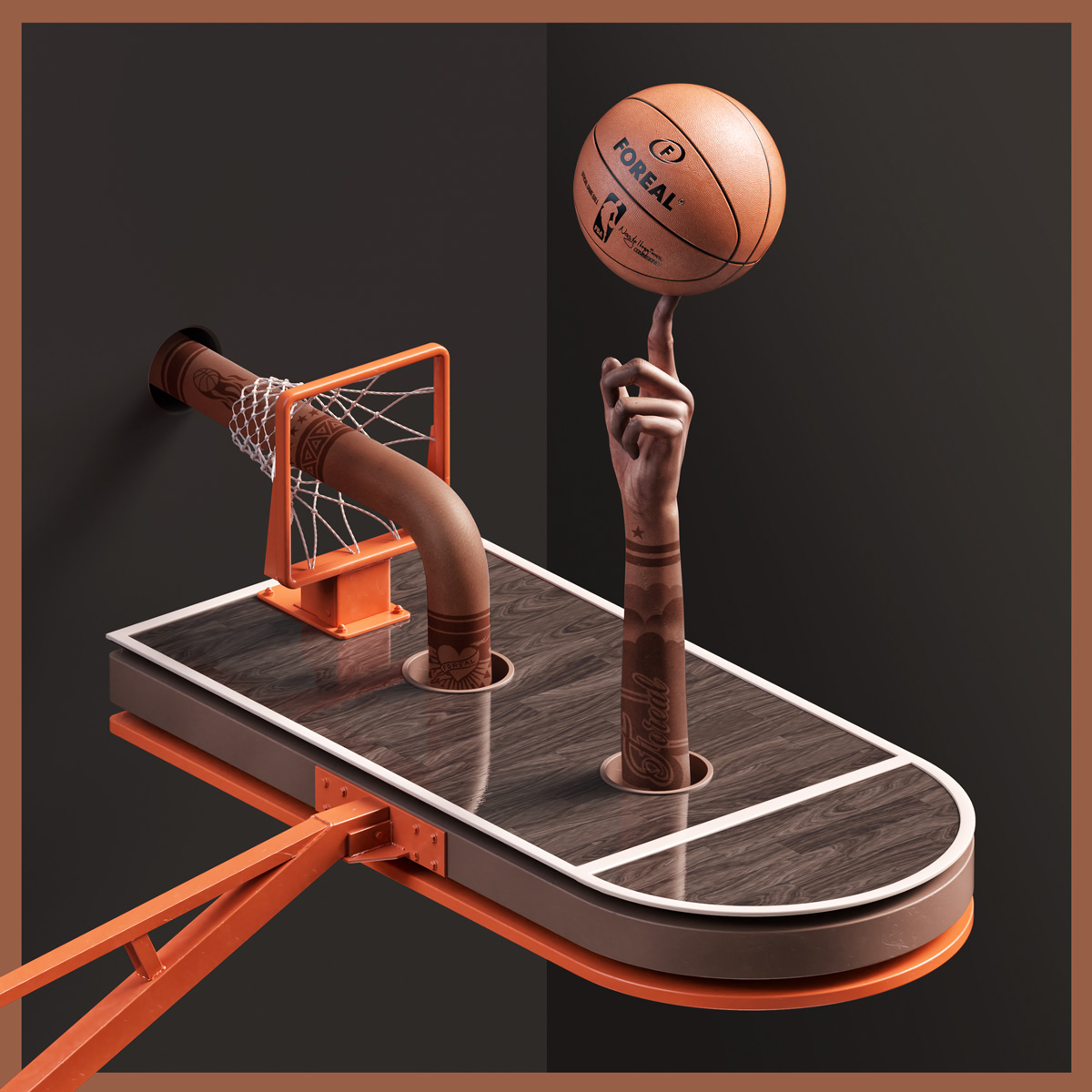 foreal_sportive_spaces_basketball__