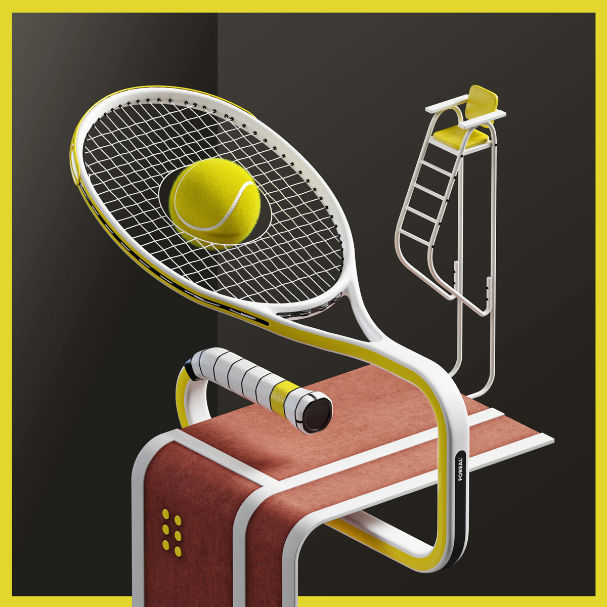 foreal_sportive_spaces_tennis__