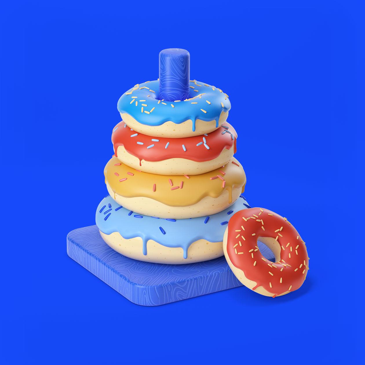 foreal_wakam_donut