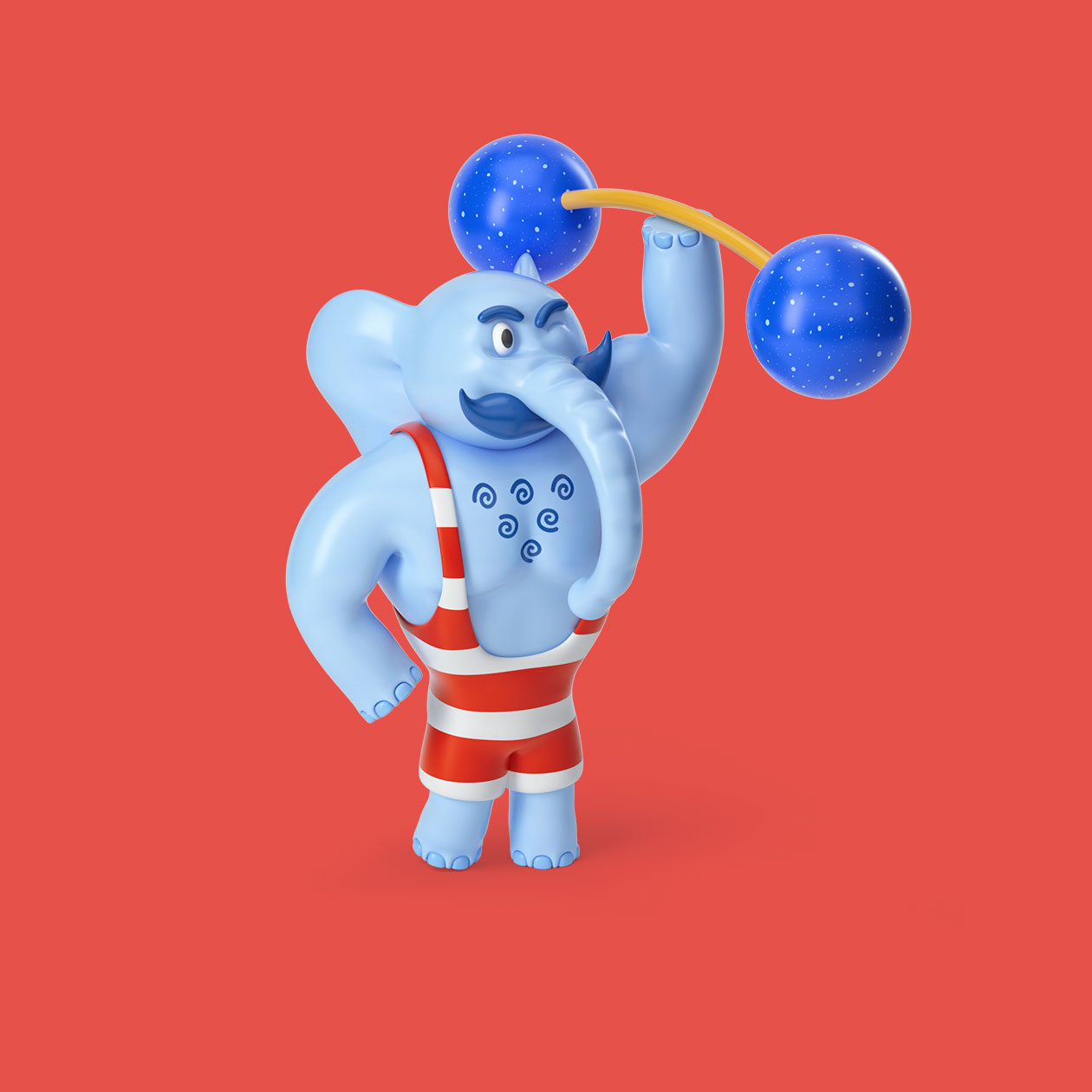 foreal_wakam_elephant