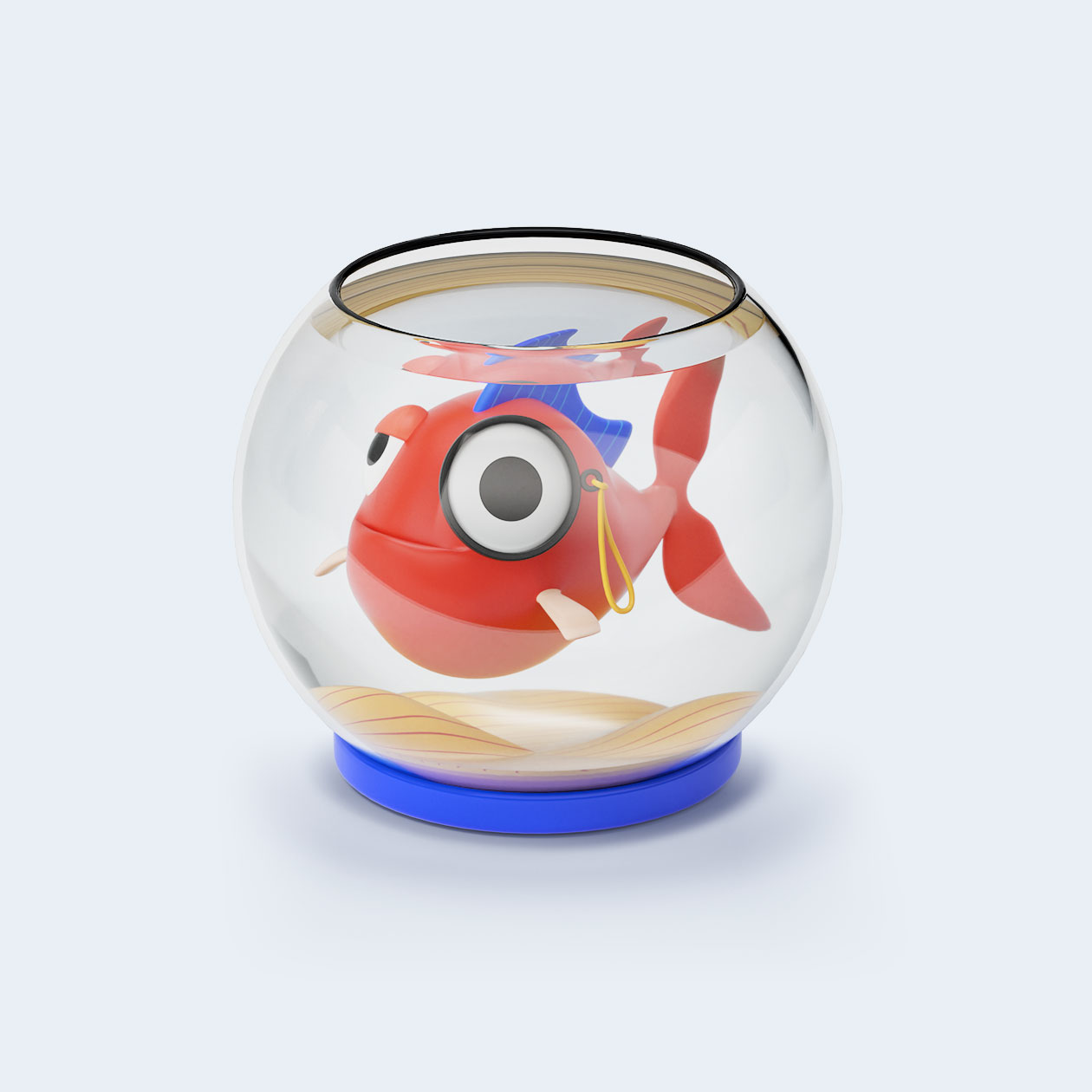foreal_wakam_fish
