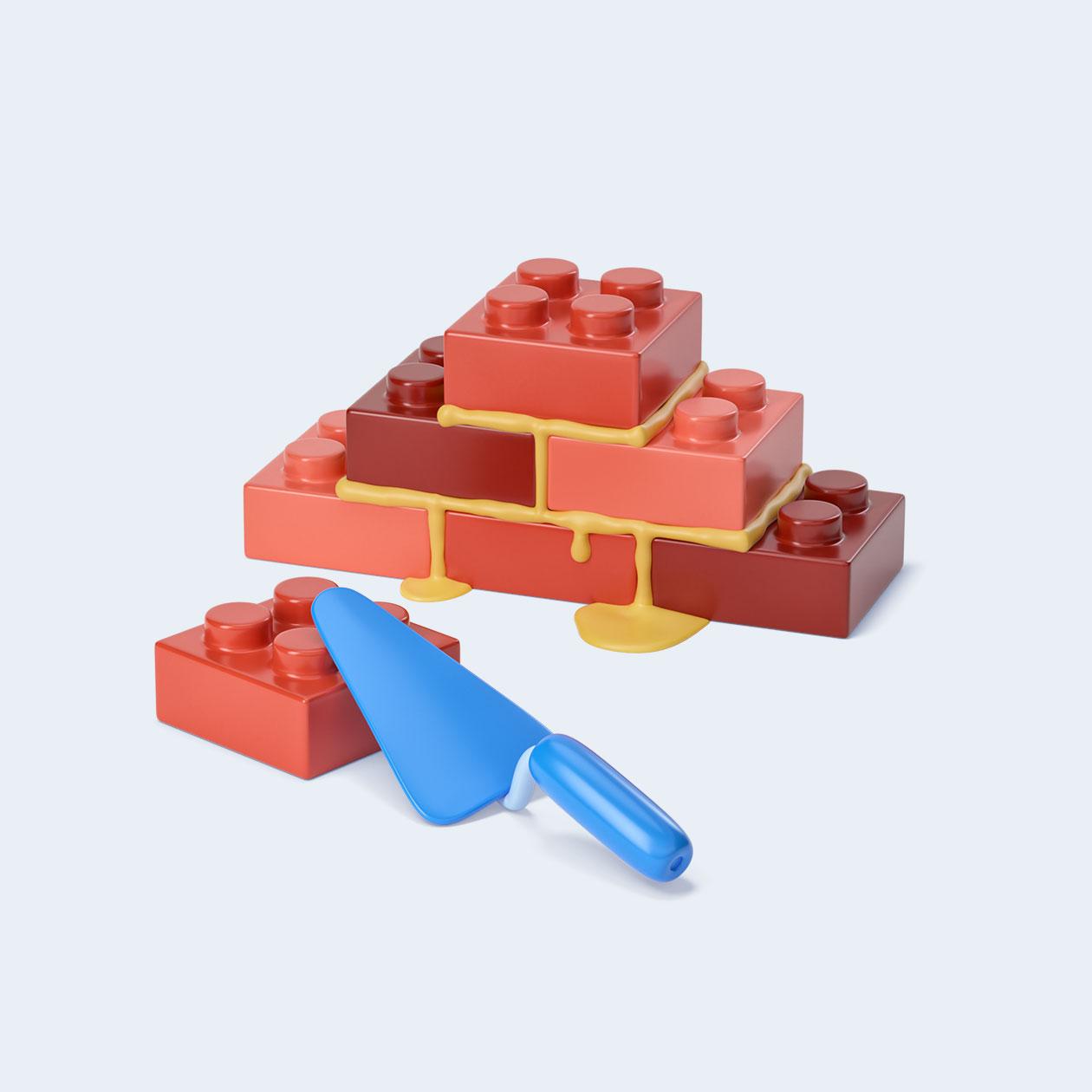 foreal_wakam_lego_wall_