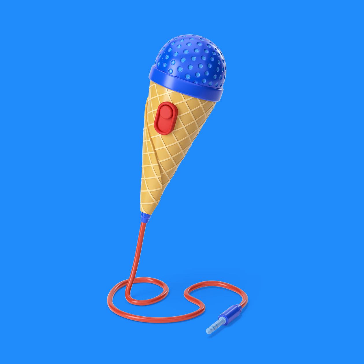 foreal_wakam_microphone