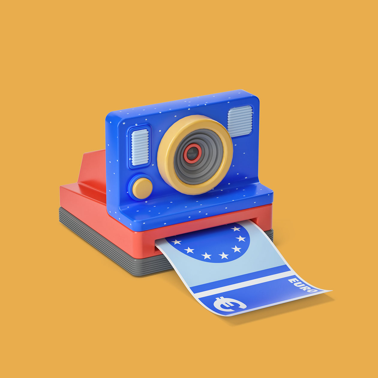 foreal_wakam_polaroid