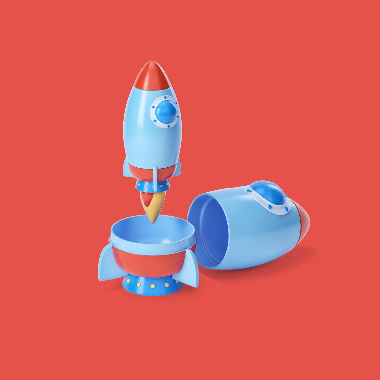 foreal_wakam_rocket