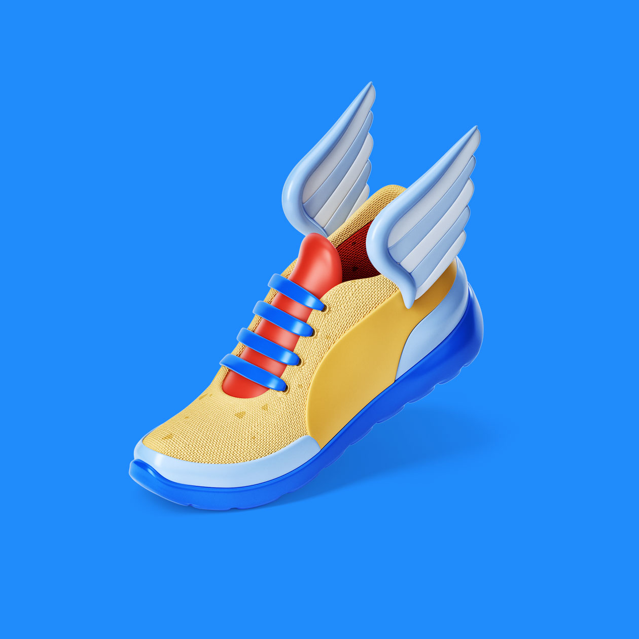 foreal_wakam_shoe__