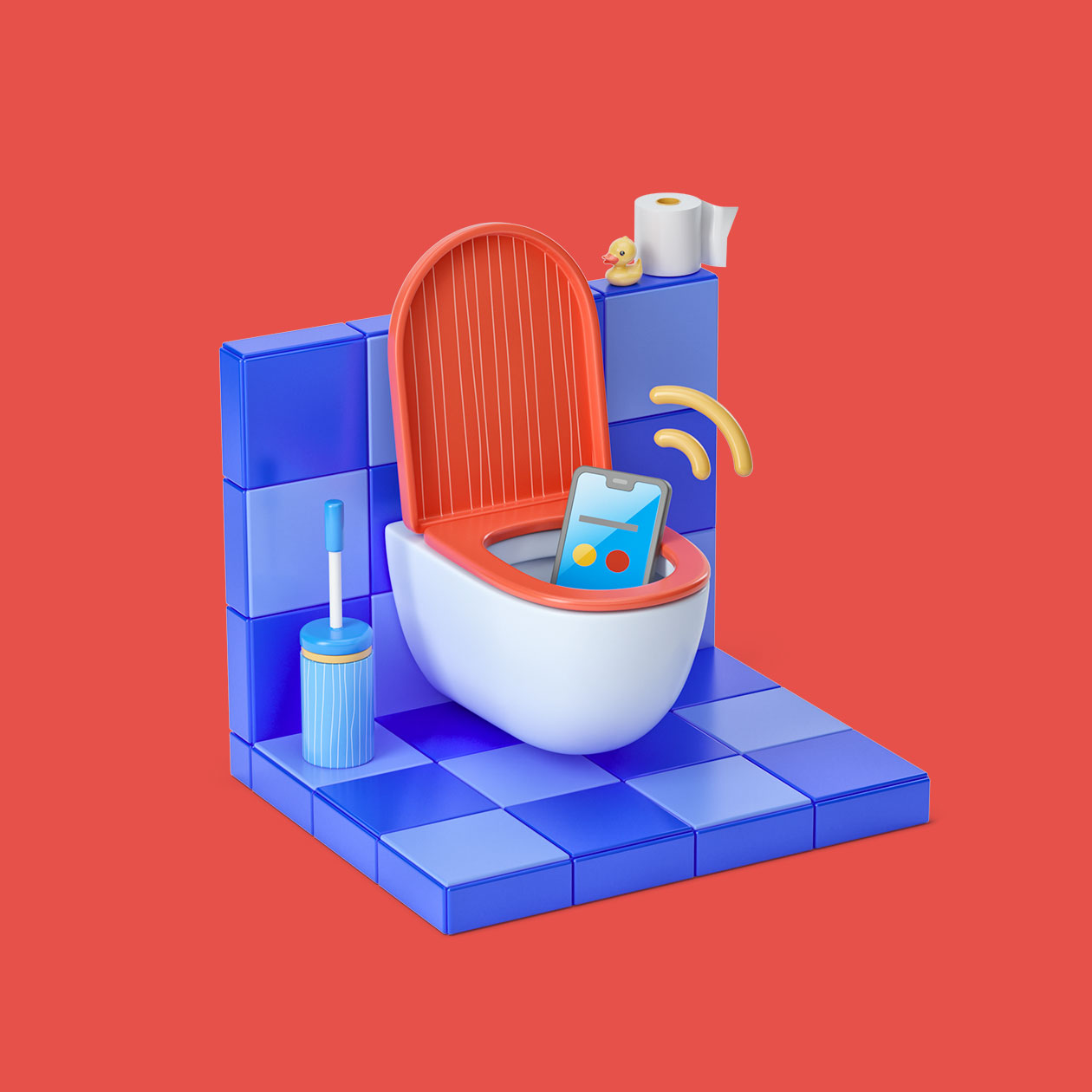 foreal_wakam_toilet