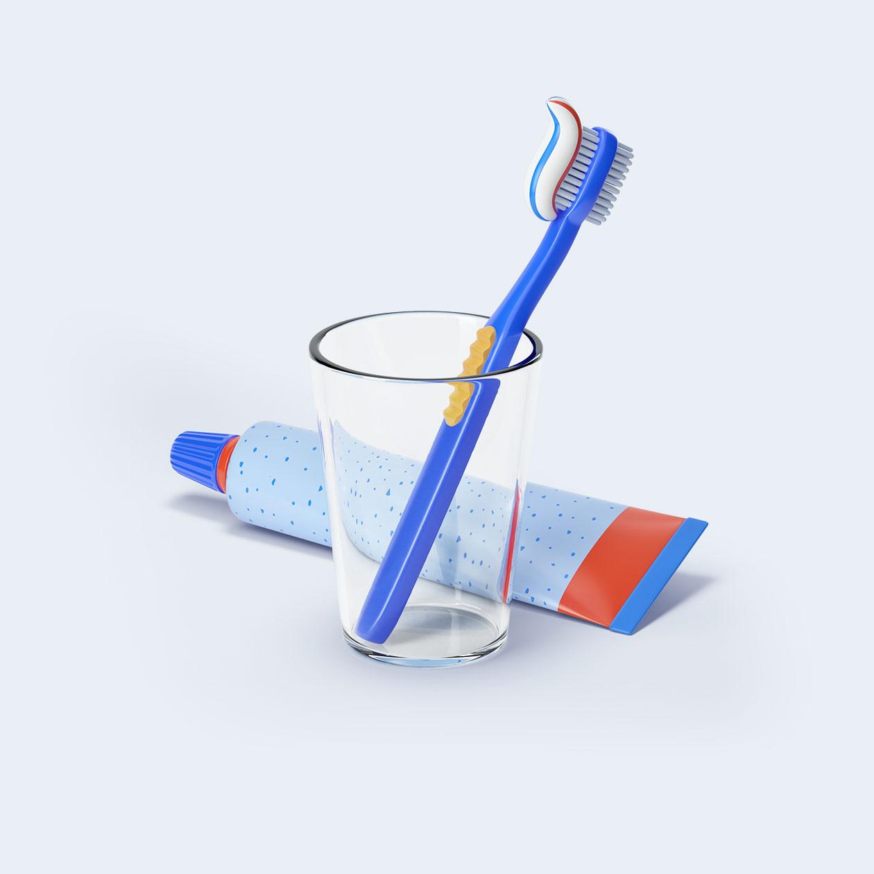 foreal_wakam_toothbrush