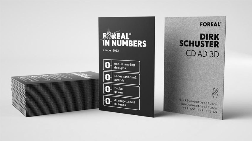frl_business_cards_