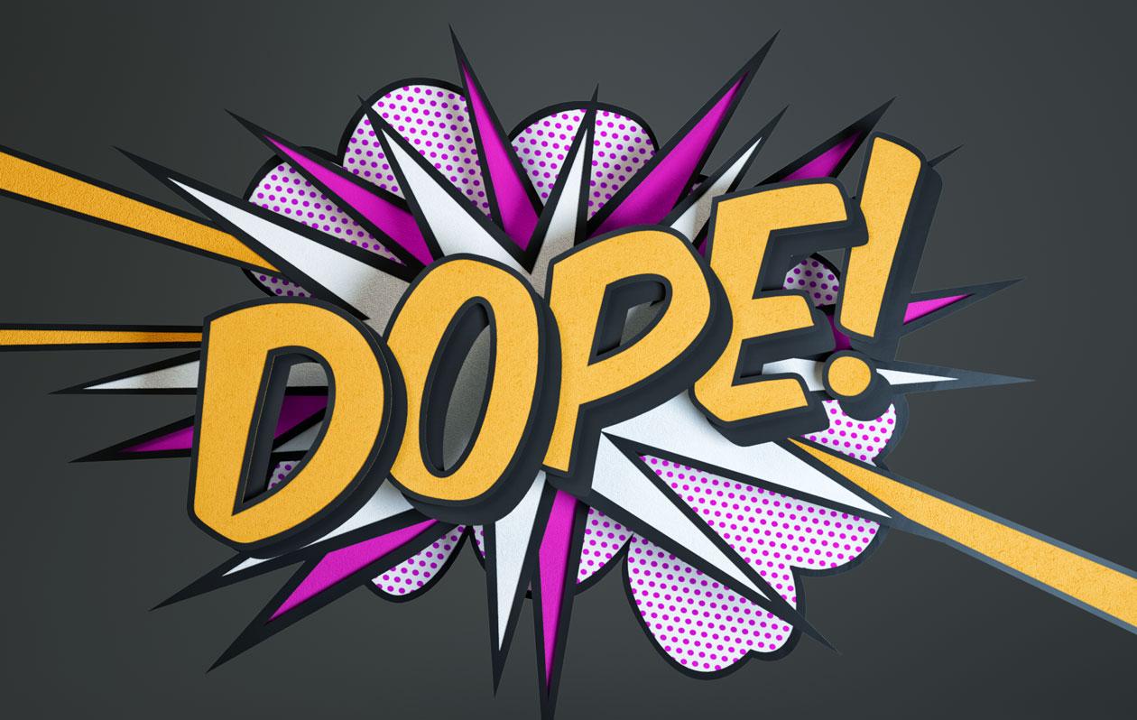 frl_dope