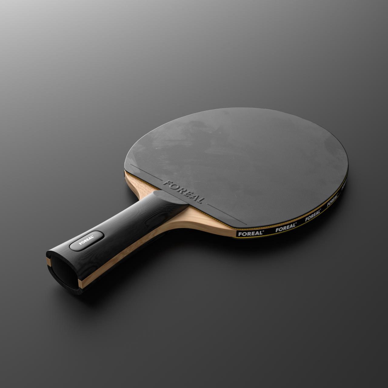 frl_tischtennis