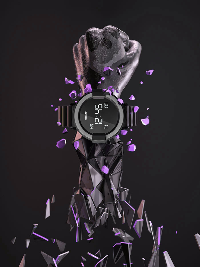 frl_watch_3d_fist_purple