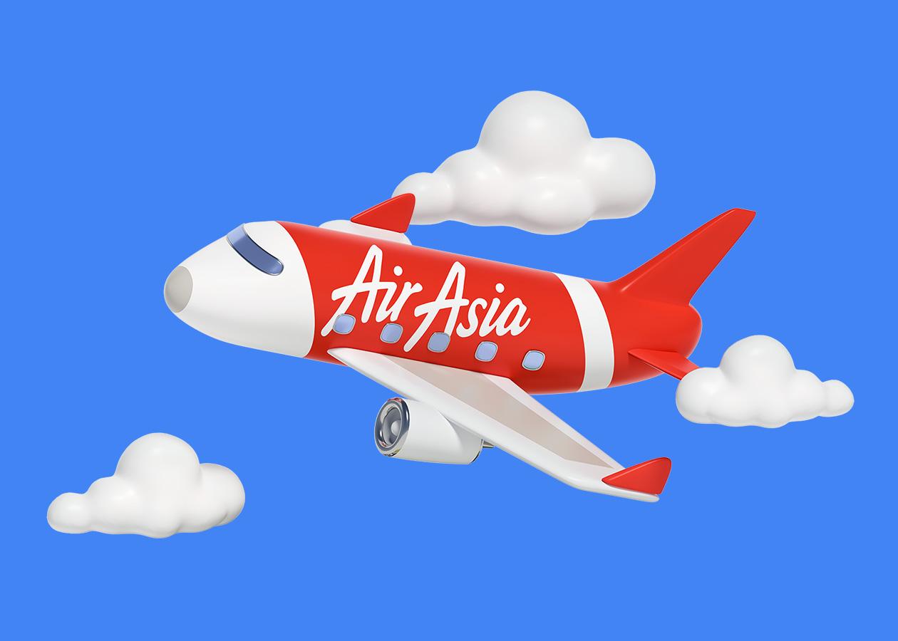 google_next_consumer_airasia