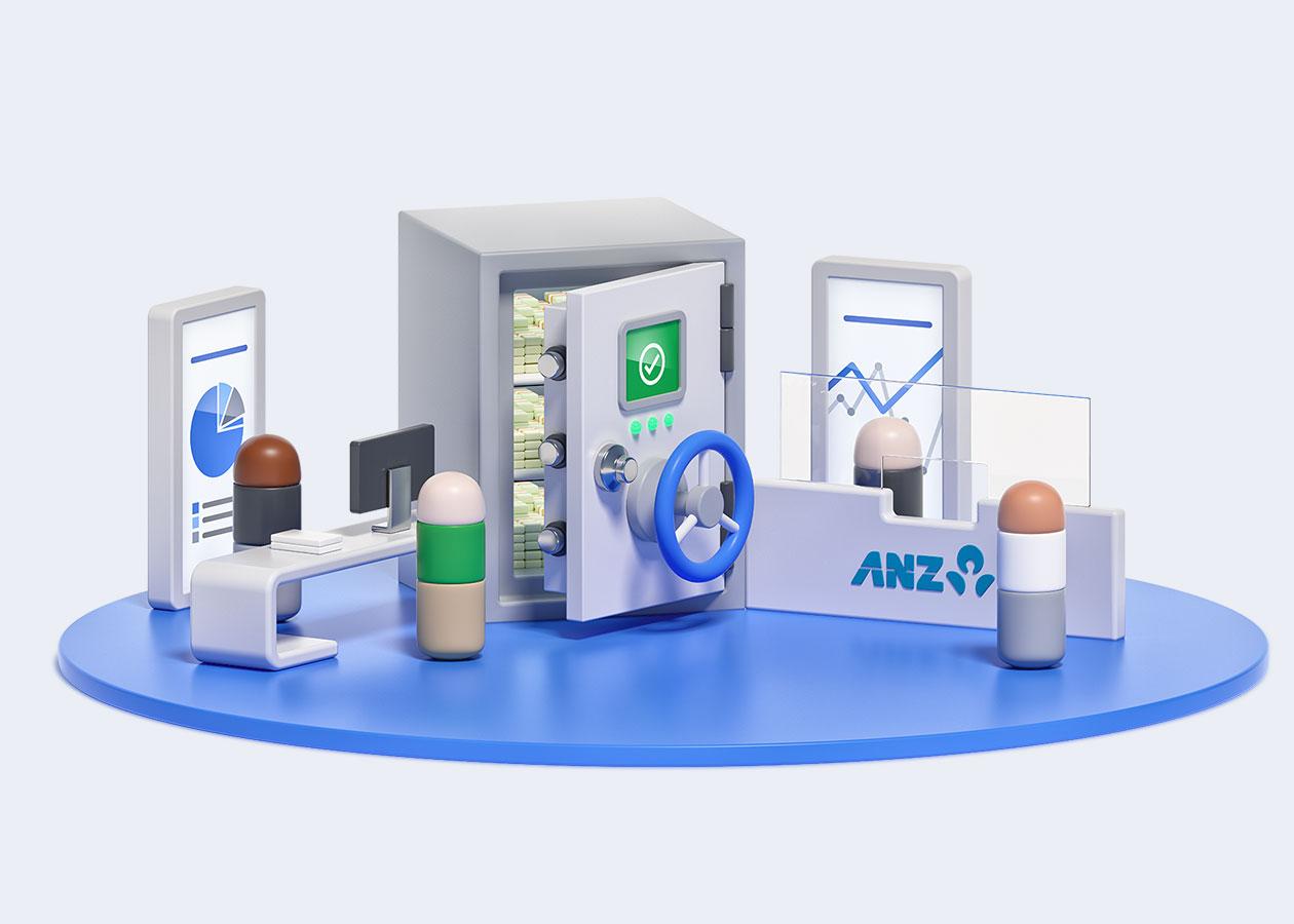 google_next_consumer_anz