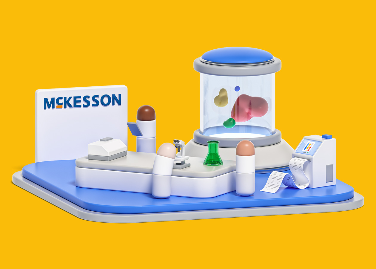 google_next_consumer_mckesson