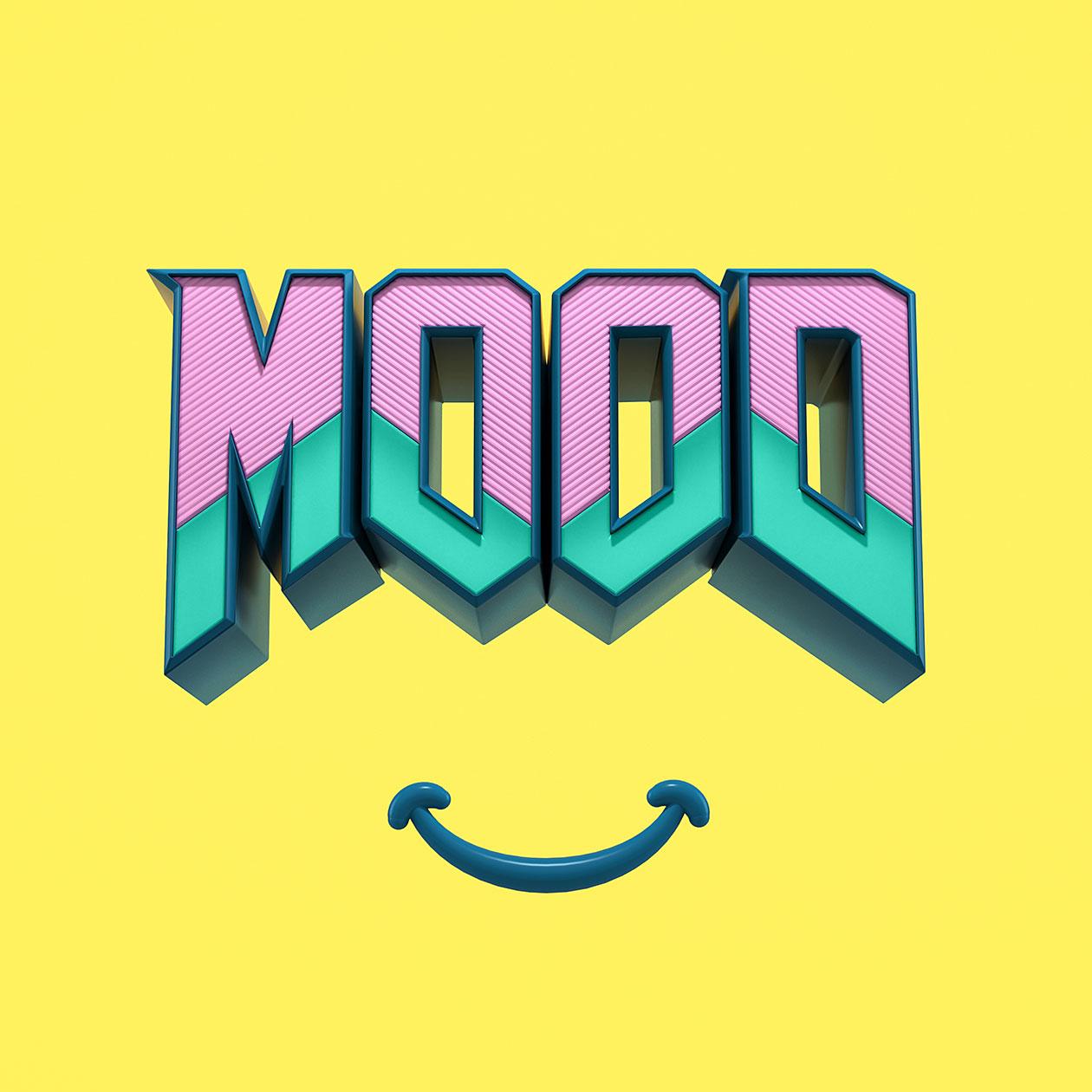 foreal_mood