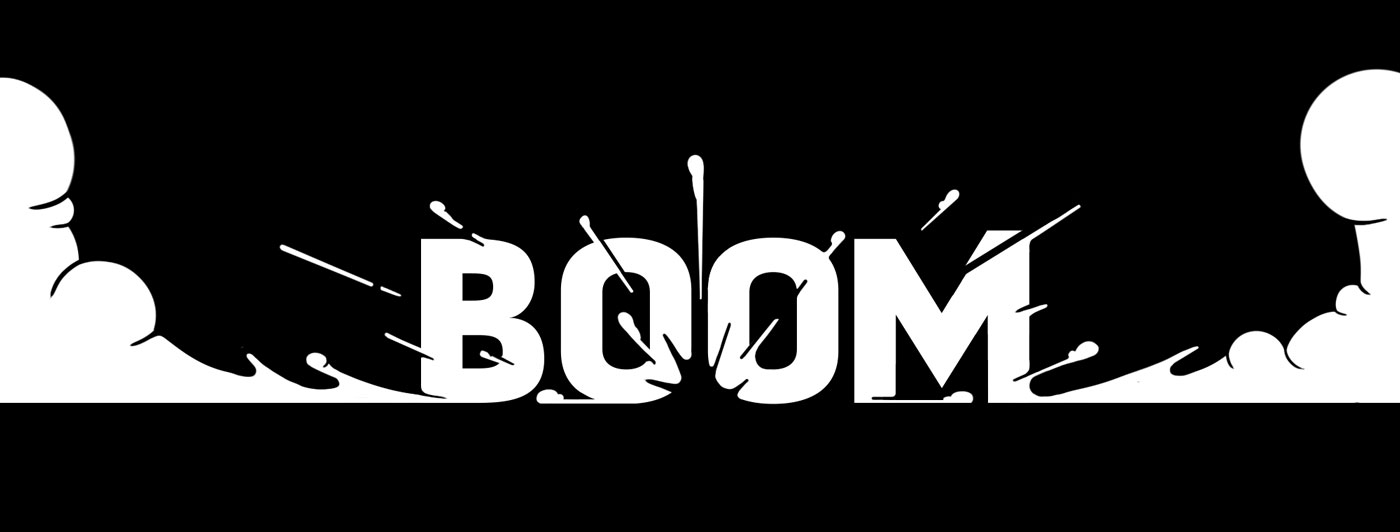 boom_typography
