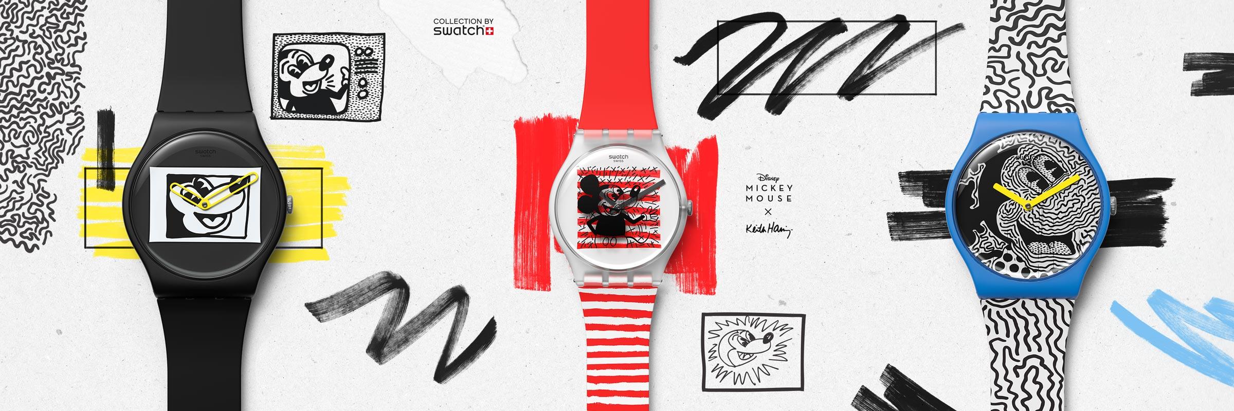 swatch_kh_header_2