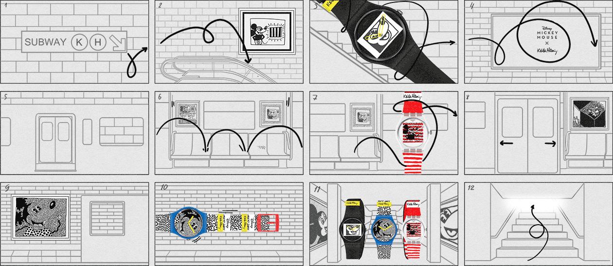 swatch_kh_storyboard