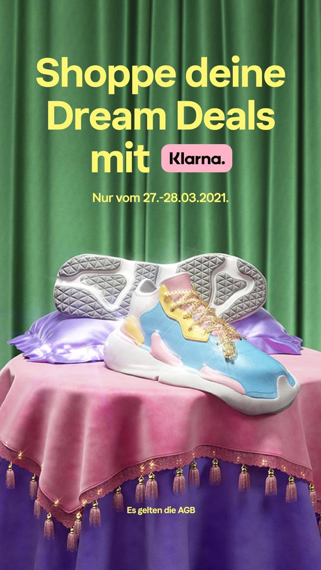foreal_klarna_dream_deals_insta_story_a