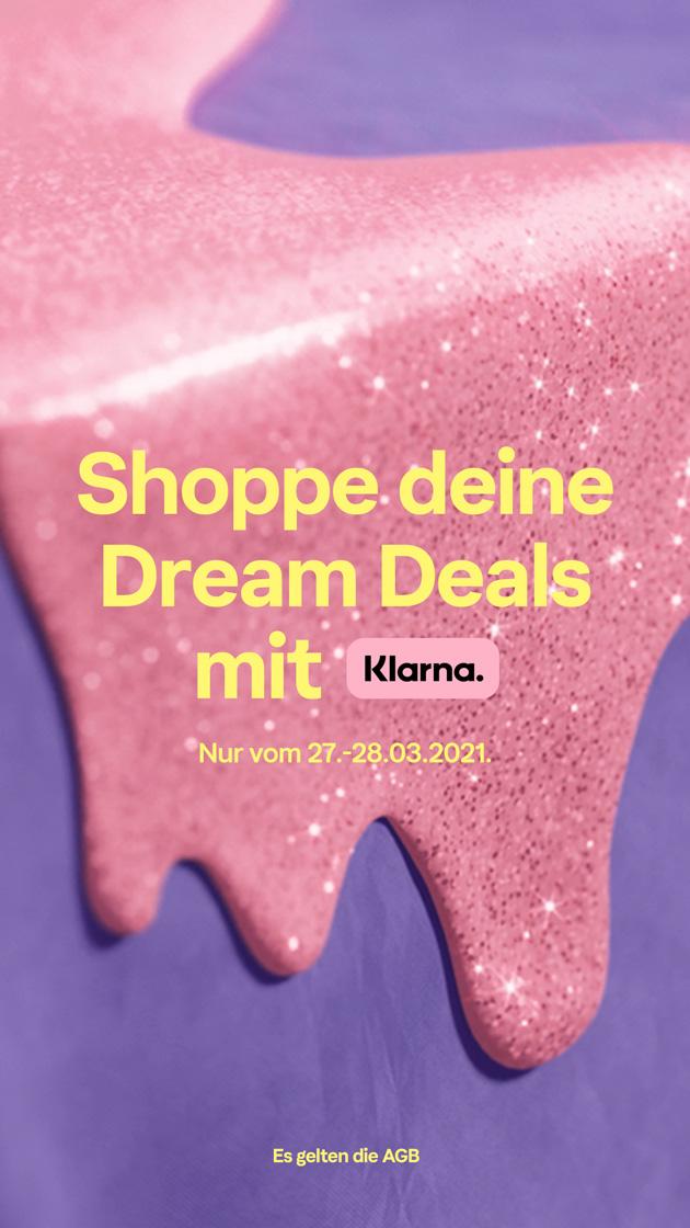 foreal_klarna_dream_deals_insta_story_b