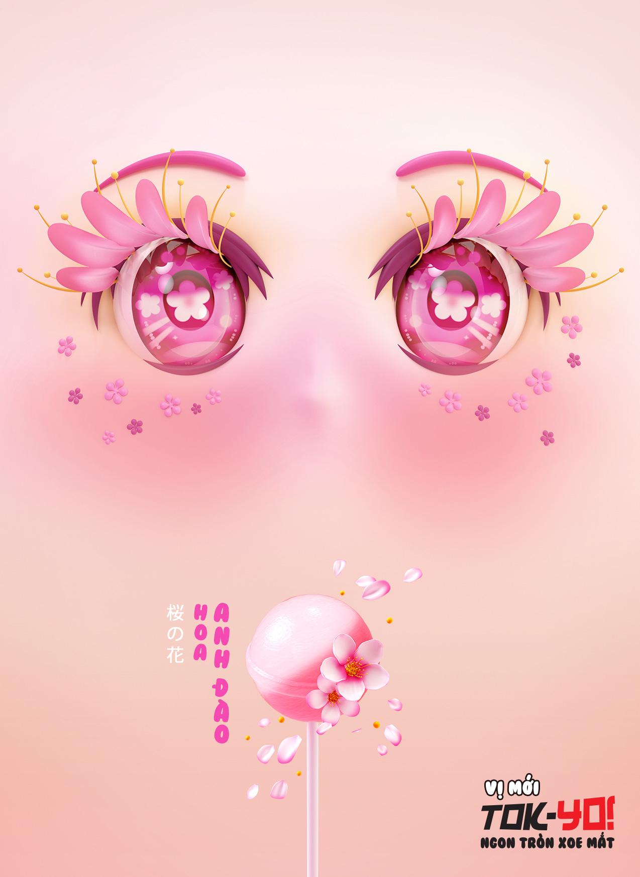 chupa_chups_foreal_cherry_blossom