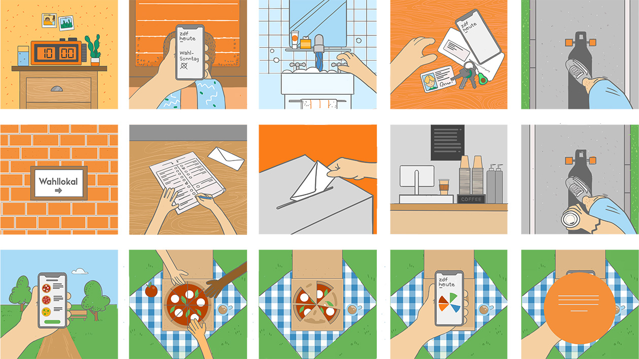 foreal_x_zdf_heute_app_bundestagswahl_storyboard_