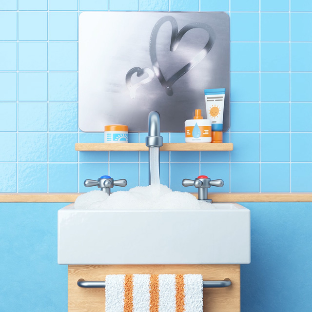 foreal_x_zdf_heute_bathroom