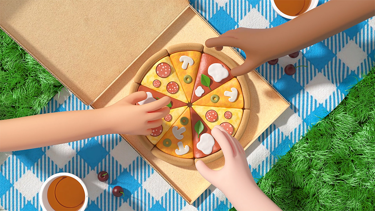 foreal_x_zdf_heute_pizza_hands_16_09
