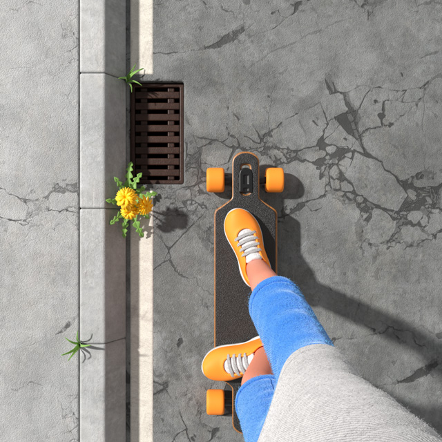 foreal_x_zdf_heute_skateboarding_