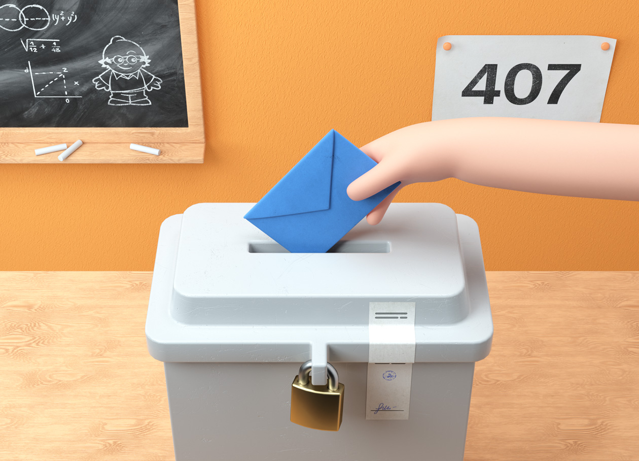 foreal_x_zdf_heute_voting_box