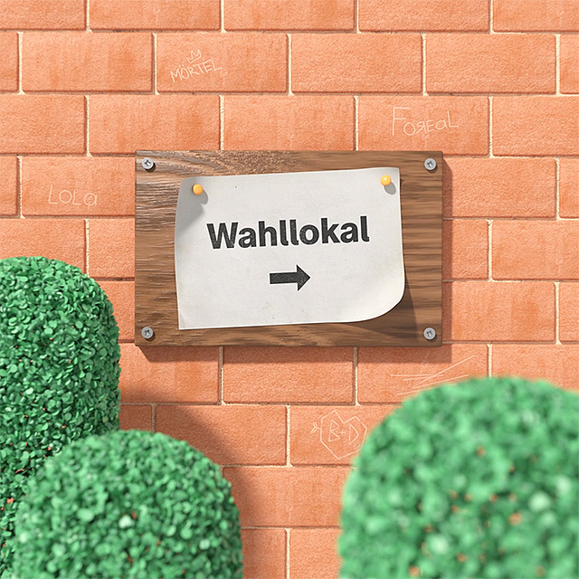 foreal_x_zdf_heute_wall_sign